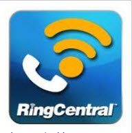 Enjoy RingCentral for 30 Days, No Obligations!