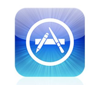 Best 10 iPhone 5 apps for blogging