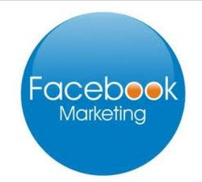 How to Market Your Website Efficiently on Facebook