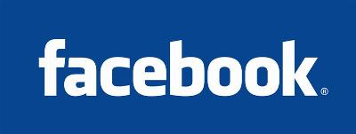 How to Build a Strong Brand on Facebook?
