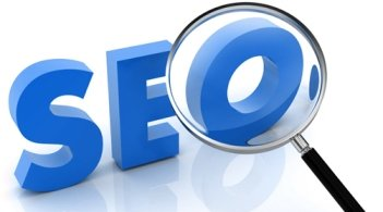 SEO/Internet Marketing: What It Is ?