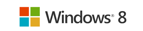 How Windows  8 re-imagined  the  Windows  world ?