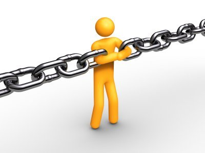 Best Ways to Build Back links