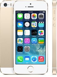 iPhone 5S Top 10 New Features