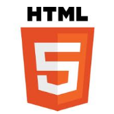 Why HTML5 is Good for Your Web Projects
