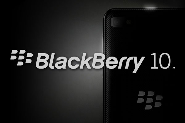 Will Blackberry drag Apple & Android back??