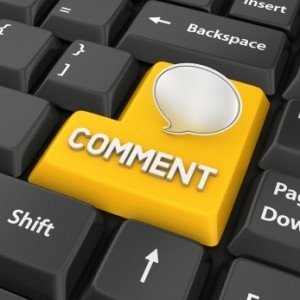3 Proven Ways to Get More Comments on Your Blog