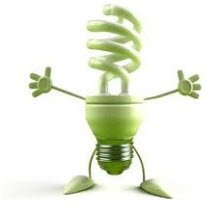 Here Are The Top 5 Power Saving Tips