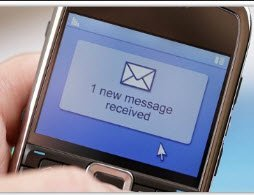 Effective Business Text Messaging: For Resourceful Business