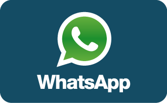 Do You Need To Monitor WhatsApp Messages?