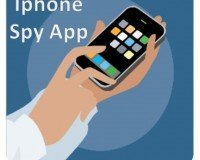 iphone_spy_app