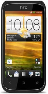 HTC Desire C mobile