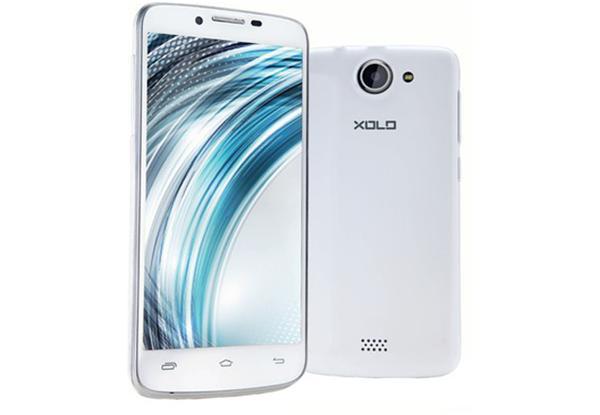 Xolo_X1000_mobile