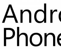android_phone_under_20000