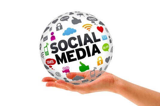 Social media tips for small businesses