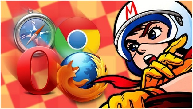 Know The Extensions That Affect Browser Performance!