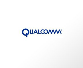 New Device From Qualcomm For Boosting The Internet Speed