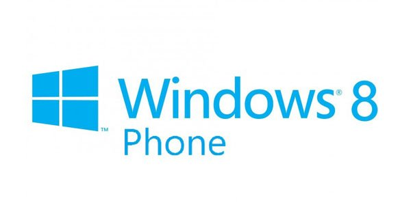 TOP 3 INCREDIBLE SMARTPHONES WITH WINDOWS 8: