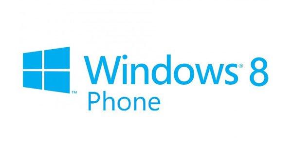 TOP 3 INCREDIBLE SMARTPHONES WITH WINDOWS 8: