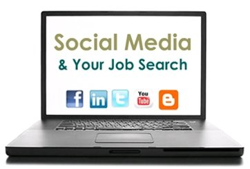 How To Enhance Your Hunt For Manual Labour Jobs By Using Social Media??