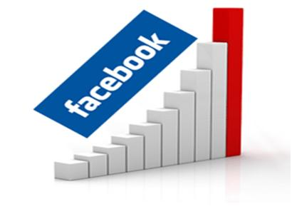 Top 10 tips to make Your Facebook Page A Successful.