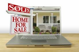 Top 3 Easy Ways to Sell More Homes Using Social Media.