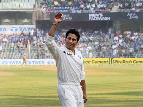 top-10-lessons-every-blogger-must-learn-sachin-tendulkar