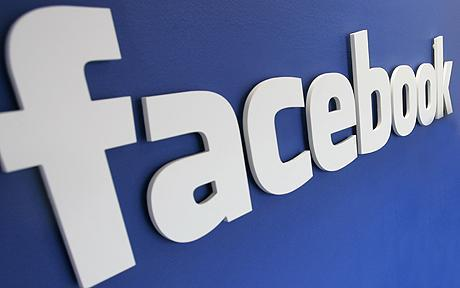 3 Great Tips for Running a Successful Facebook Ad Campaign