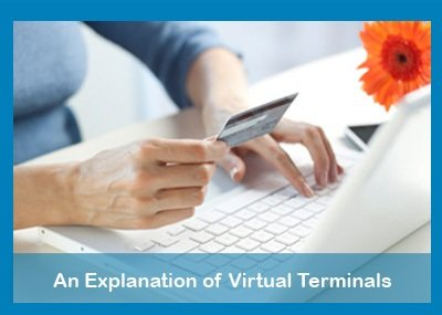 An Explanation of Virtual Terminals