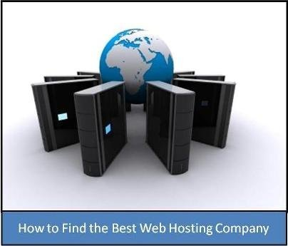 Top 3 Reasons To Hire A Web Hosting Provider