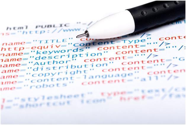 Improved Semantic Coding
