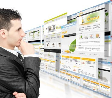 3 Best Tips to Finding an Affordable Web Design Service