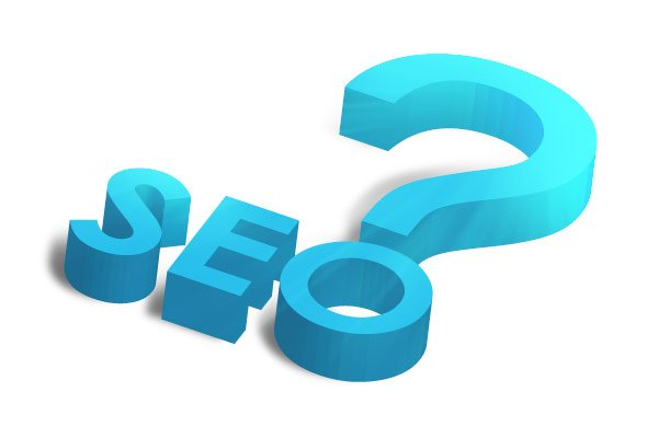 4 Ways to Choose a Good SEO Service