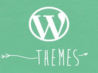 How To Pick a Killer WordPress Theme For Your Website