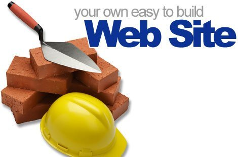 How to Build a Business Site with No Technical Knowledge