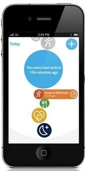 Rumor or Reality: A Hyper-Advanced Health App from iPhone!