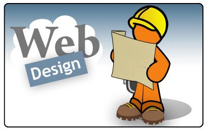 Take Your Business to the Next Level with Professional Website Designing Services