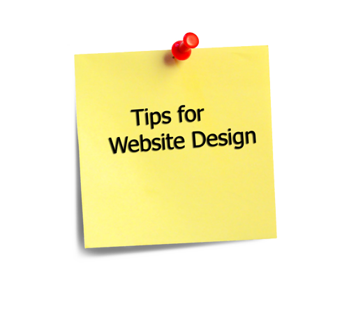 Website Design Tips For Accommodating Older Senior Users