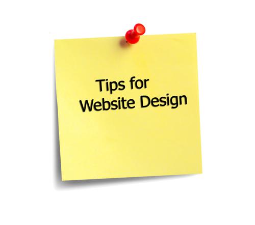 Website Design Tips For Accommodating Older Senior Users