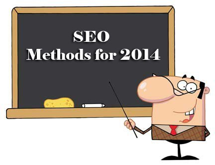 Realize The SEO Changes To Use Best Practices And Techniques In 2014