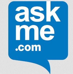 AskMe App Review – The Baap of all Apps