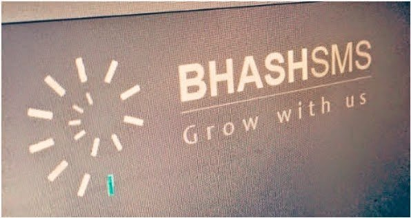 Bhash SMS: An India's Reliable And Professional Bulk SMS Service Provider