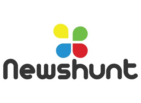 Newshunt:The Best News Aggregator Now In Your Pocket To Be Updated Always