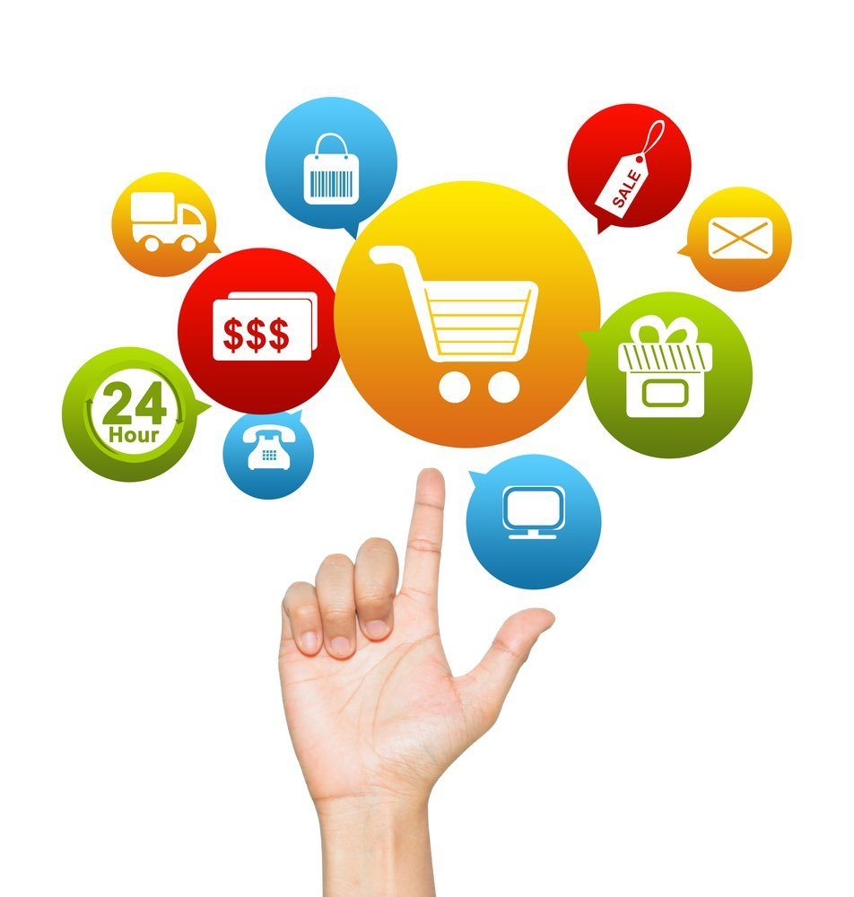Why to Give Preference to Online Shopping?