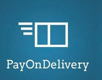 PayOnDelievery- Beneficial For Both Sellers As Well As Buyers