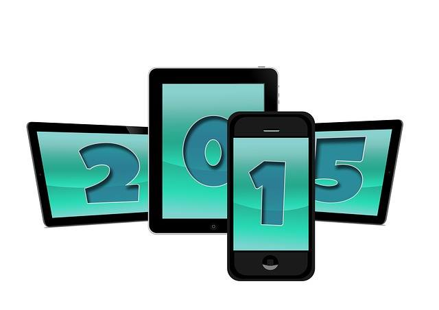 5 Tips for Creating a Successful App in 2015