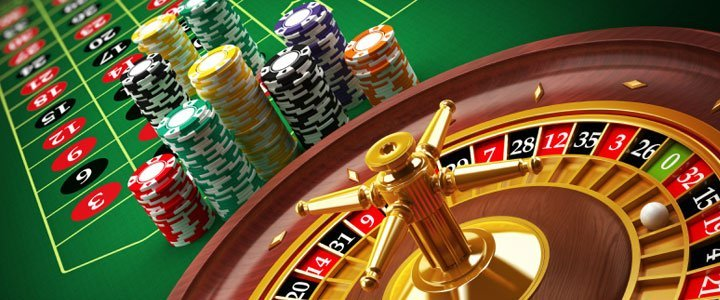 Marketing To The Masses: Caesars Online Casino