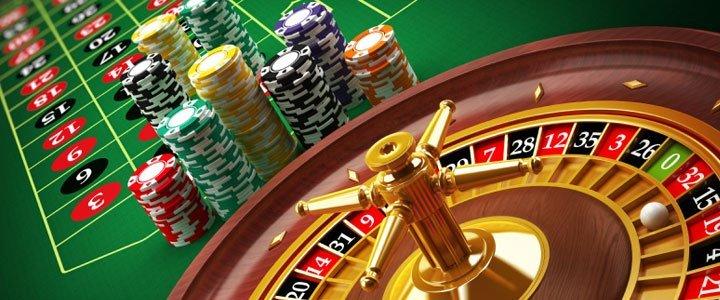 Marketing To The Masses: Caesars Online Casino