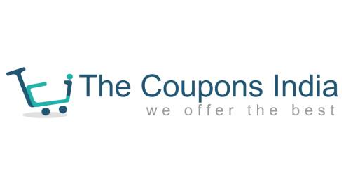 The Coupons India- Save Money And Have Fun