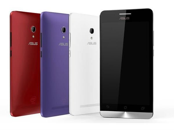 Asus-Zenfone-C-Review